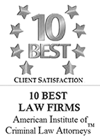 10 Best Law Firms