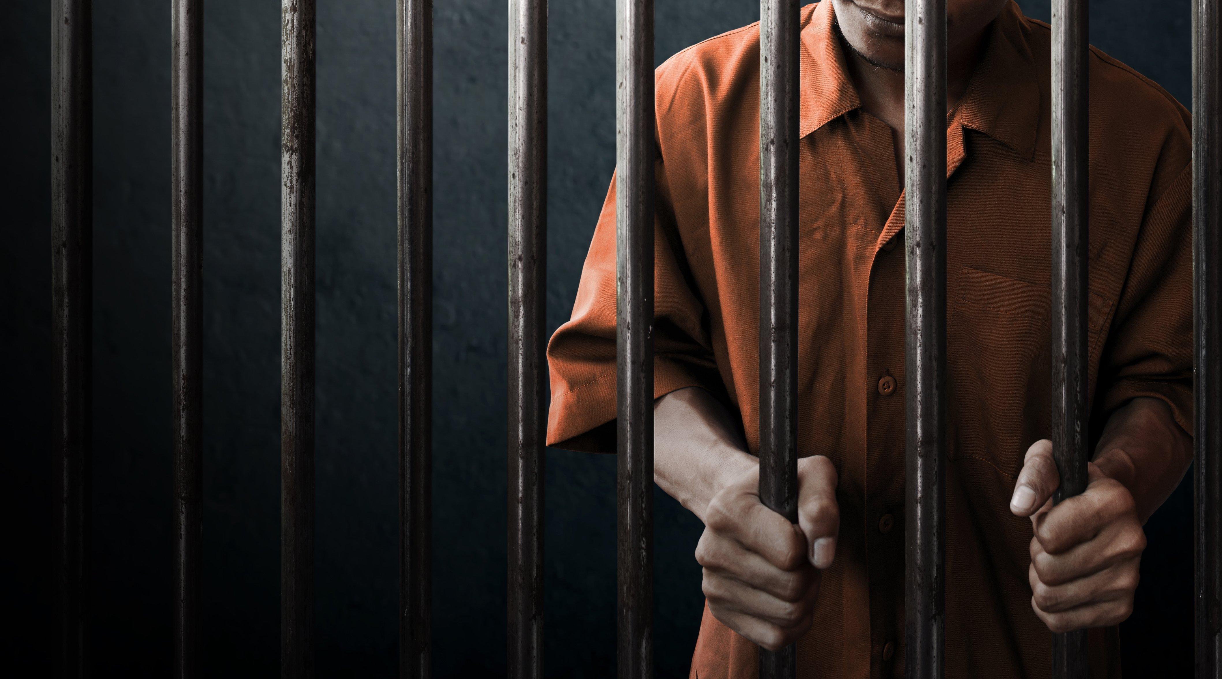 how to avoid mandatory minimum jail sentences