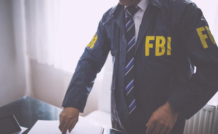 federal criminal defense