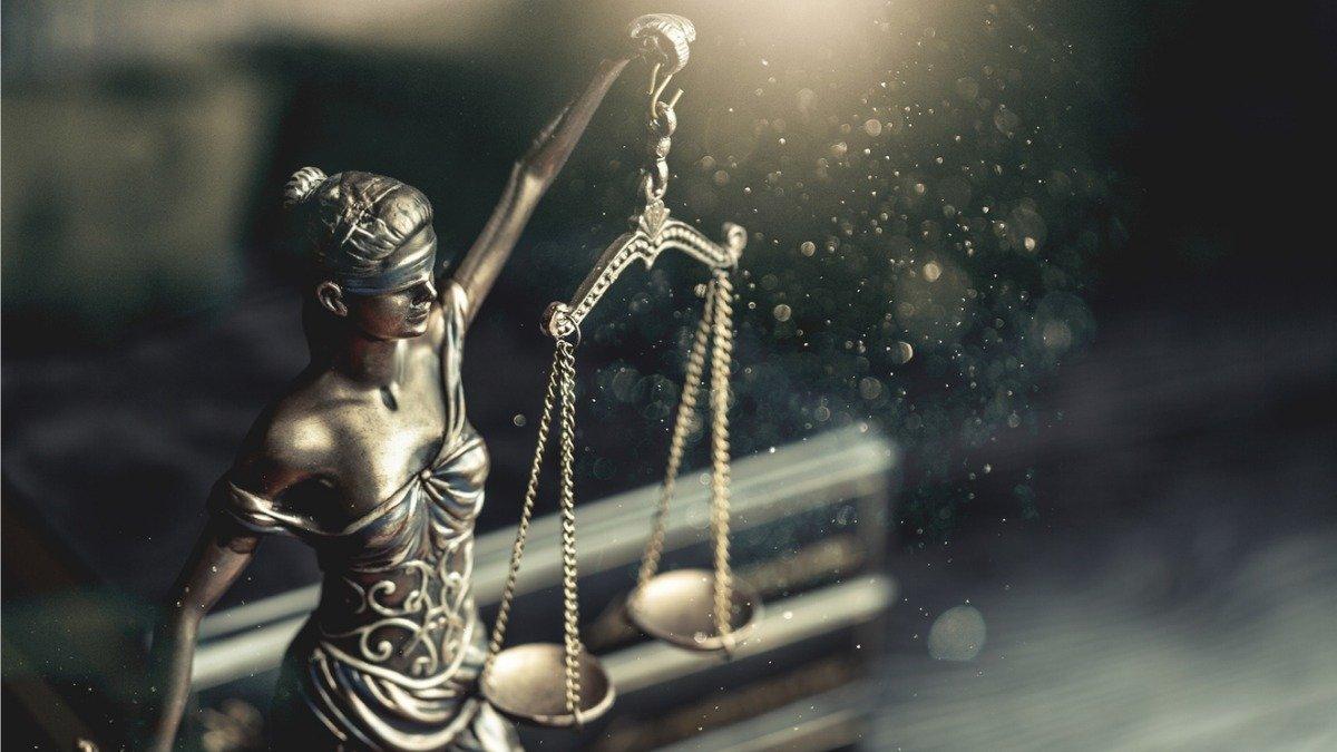 joinder and severance of defendants