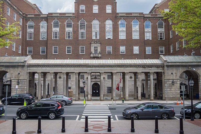 Rhode Island Superior Court